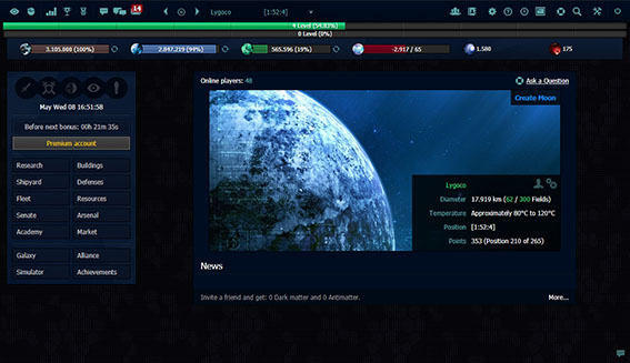 xterium-screenshot-1.jpg